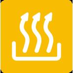 cieplo-icon