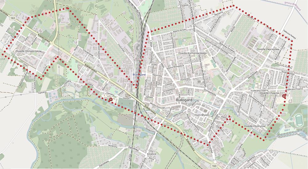 mapa_bialogard_cieplo_