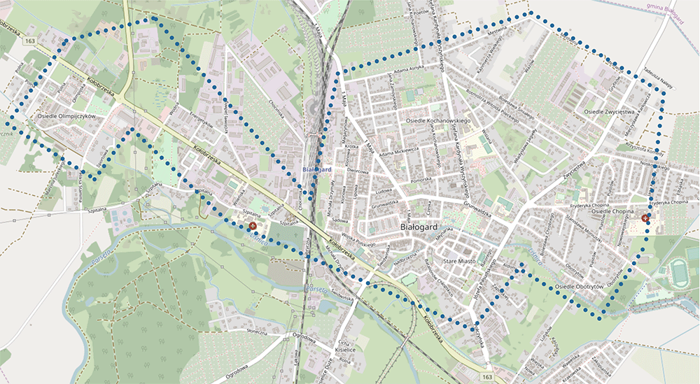 mapa_bialogard_prad